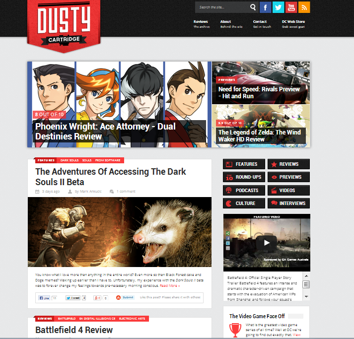 DustyCartridge_14-11-2013.png